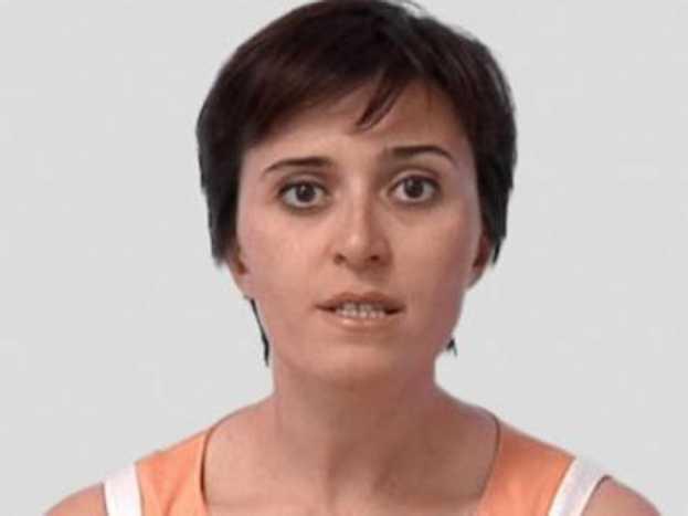 Doveva partorire due gemelli, ma Claudia Bordoni muore.
