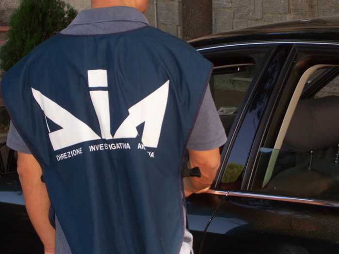 Palmi, confiscati beni per 36 milioni a due imprenditori vicini cosca Gallico