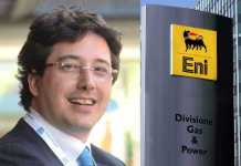 Petrolio Eni: pm si appellano per arresto Gianluca Gemelli