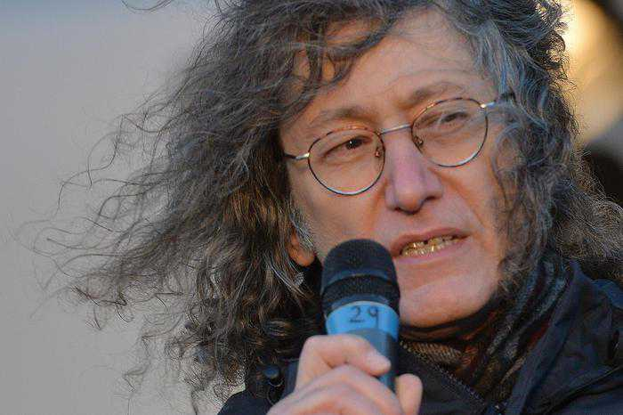 E' morto Gianroberto Casaleggio, fondatore del M5S