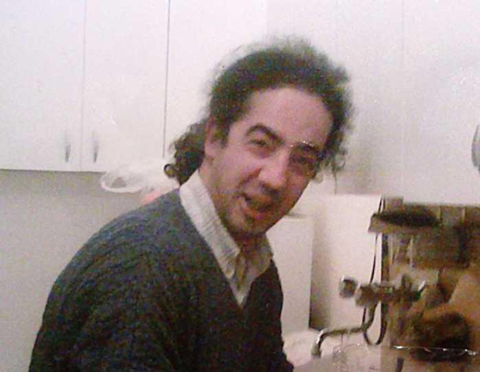Morte Giuseppe Uva, assolti a Varese carabinieri e poliziotti