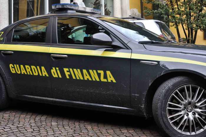 Sequestrati beni per un milione di euro a narcotrafficante