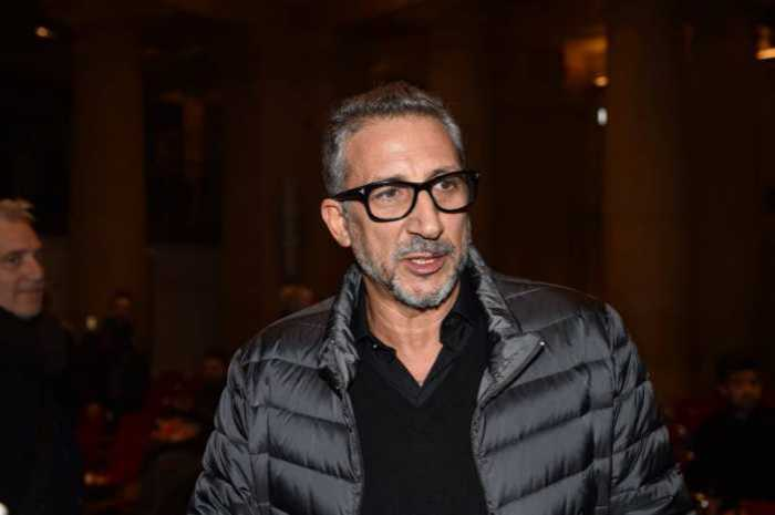 """Lucio Presta si ritira: """"Motivi familiari"""". Pd spiazzato"""
