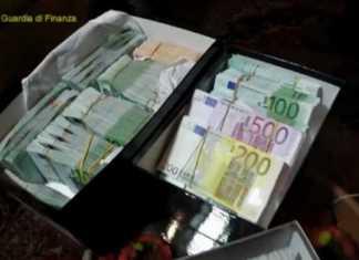 'Ndrangheta, maxi sequestro di beni a imprenditore vicino clan