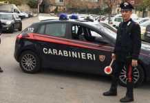 'Ndrangheta, confiscati 1,5 milioni a membri cosca Maio | Cinquefrondi, avevavno 9,7 kg droga. Inseguiti e arrestati - amantea