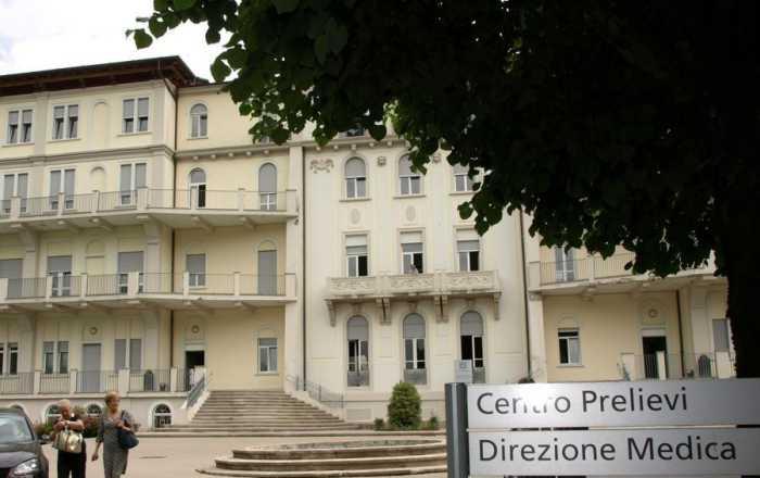 Bergamo, morti sospette all'ospedale di Piario. Valium nei corpi