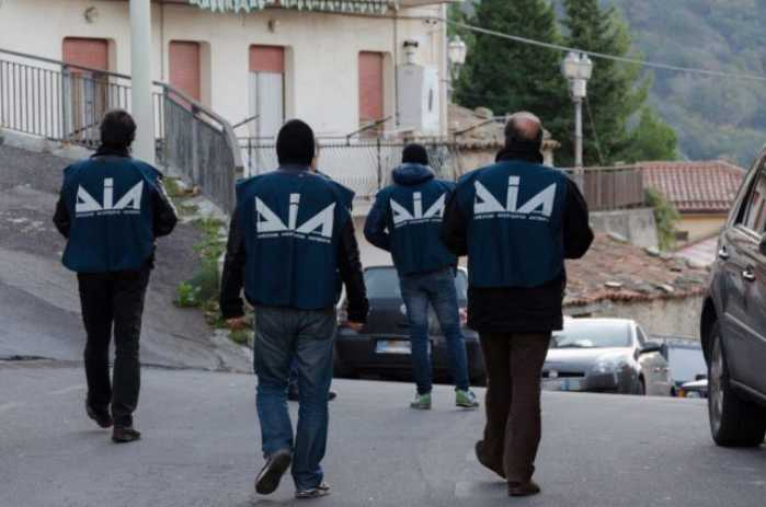 'Ndrangheta, confiscati a Torino 18 milioni a clan Marando