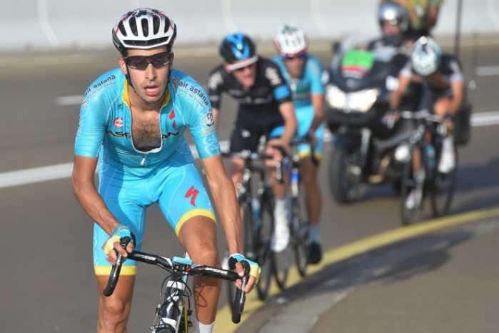 Giro d'Italia, domani prima tappa Catanzaro - Praia a Mare