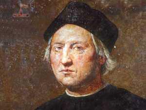 Recuperata lettera Cristoforo Colombo su scoperta America