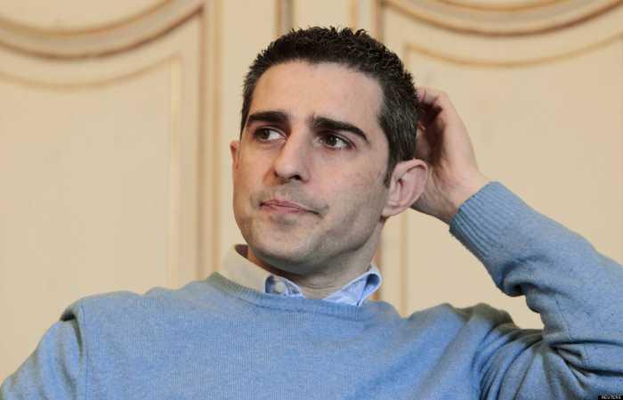 Parma: nomina al Teatro Regio, indagato il sindaco Pizzarotti