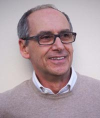 Gustavo Coscarelli