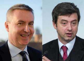 Elezioni, sabato in Calabria il ministro Orlando. Lunedì Guerini