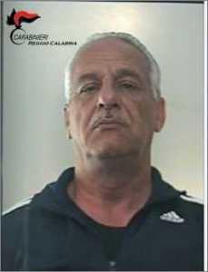 Catturato il narcotrafficante Saverio Romeo ricercato in Belgio