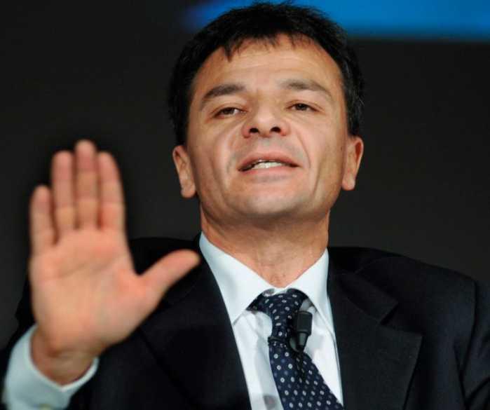 Il Tar boccia il ricorso della lista a sostegno di Stefano Fassina