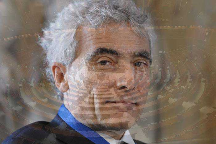 """Tito Boeri (Inps): """"Le pensioni dei parlamentari ingiustificate"""""""