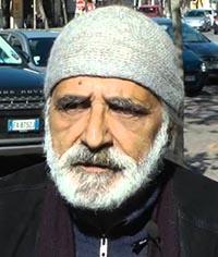 Vincenzo Iacoianni