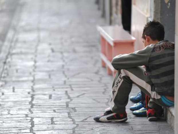 Abbandono scolastico, 69 genitori denunciati nel crotonese