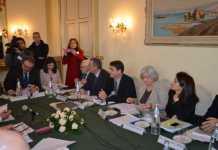 Commissione Antimafia termina lavoro su liste in 13 comuni