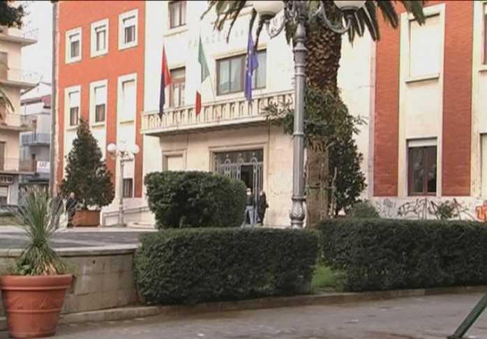 elezioni Crotone, 9 candidati a sindaco, 25 liste e centinaia di candidati
