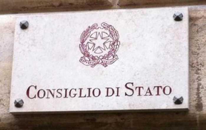 Elezioni Cosenza, la lista dei Gentile ricorre al Consiglio di Stato