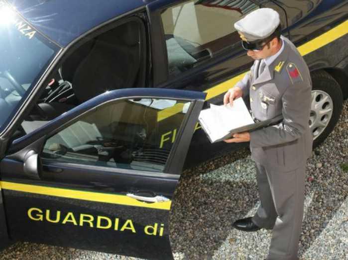 Sequestro e confisca per 27 milioni di euro al clan Fontana