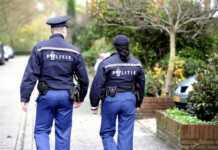 Arrestato in Olanda latitante di 'ndrangheta. Gestiva ristorante