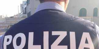 Estorsione a commercianti, arresto a Cutro Alberto Pignanelli