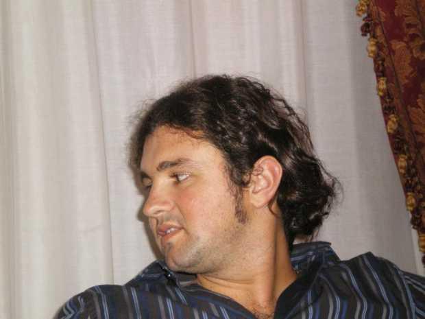 Omicidio a Velletri, freddato Ariton Shaskaj, pizzaiolo di 33 anni