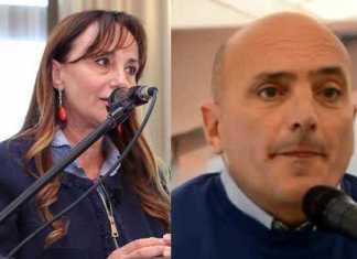 Elezioni a Crotone, ballottaggio Barbieri Pugliese