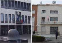 Voto in Calabria, alle 19 affluenza media del 55 percento