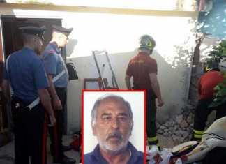 Blitz dell'Arma in via Pastificio, arrestato Domenico Passalacqua per droga