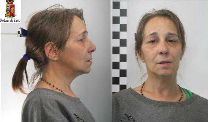 Omicidio Boggio a Torino, arrestata una donna