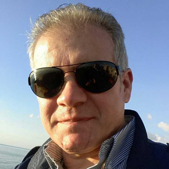 Sparatoria contro ex consigliere a Cosenza. Arrestato consuocero Filippo Rovito
