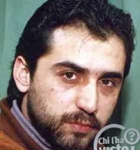Omicidio ex carabiniere, dopo 20 anni arrestato presunto mandante