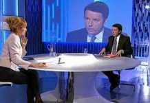 Renzi Se il Pd perde il ballottaggio non cadra il governo