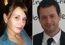 Spilimbergo (Pordenone), Manuel Venier uccide la fidanzata Michela Baldo e si suicida