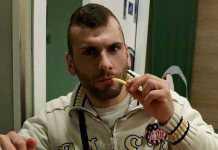 Maxi rissa a coltellate a Palermo. Muore Roberto Frisco. 4 feriti