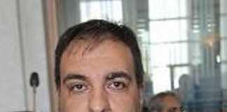 Sparatoria in via Popilia, agguato contro Roberto Sacco