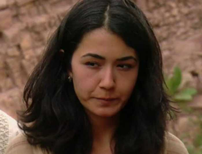 Sitora Yusufiy, ex moglie di Omar Mateen killer di Orlando