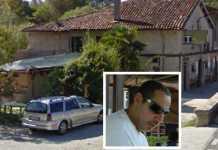 Scomparso Francesco Severoni a Cotilia