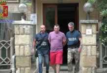 Sgominate due bande criminali dalla Polizia