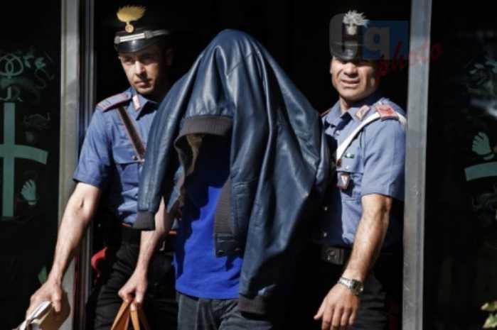 Camorra, blitz interforze contro il clan Lo Russo. 24 arresti