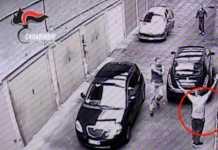 Blitz antidroga a Torino, acciuffata banda di narcos torinesi