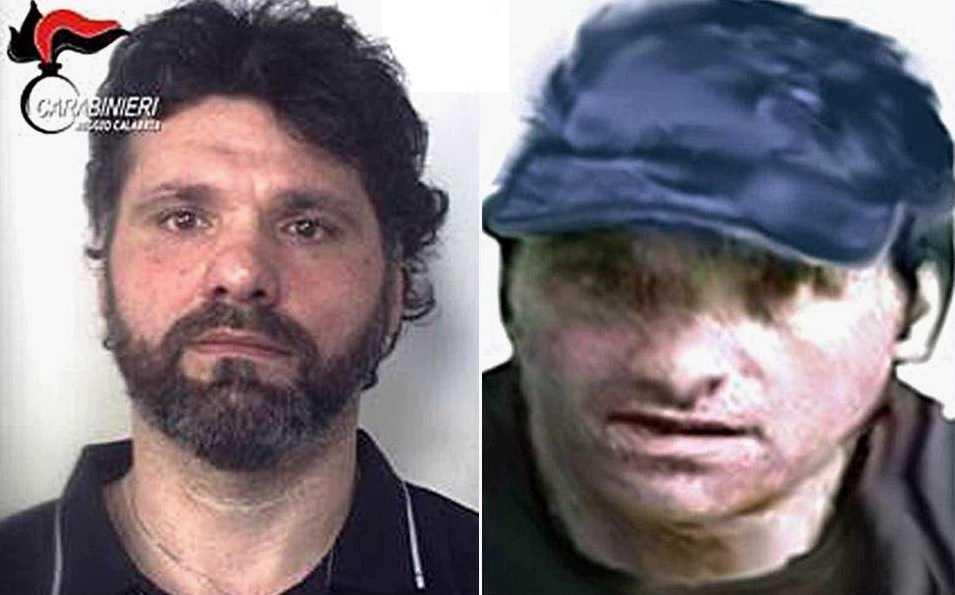Ndrangheta, documentate infiltrazioni mafiose a Taurianova