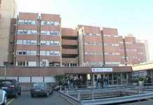 Donna muore dopo parto gemellare, inchiesta della Procura