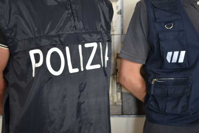 abusi violenza sessuale su un minore, arrestato un uomo a Reggio Calabria