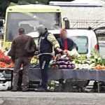 Badge express. Operazione dei Carabinieri contro Assenteismo a Oppido