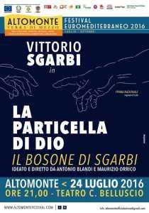 Bosone di Sgarbi Altomonte_SPN