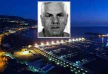 'Ndrangheta, scacco al clan di Franchino Muto: 58 arresti