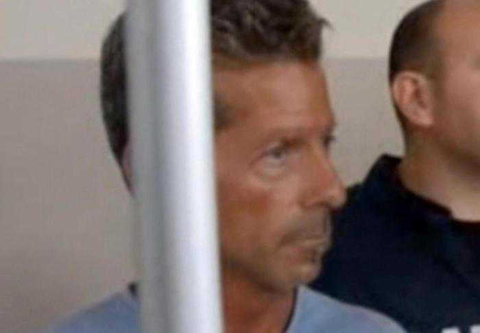 Yara, cresce l'attesa per la sentenza su Massimo Bossetti